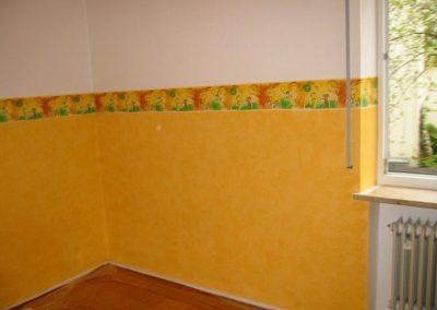Mädchenzimmer 2